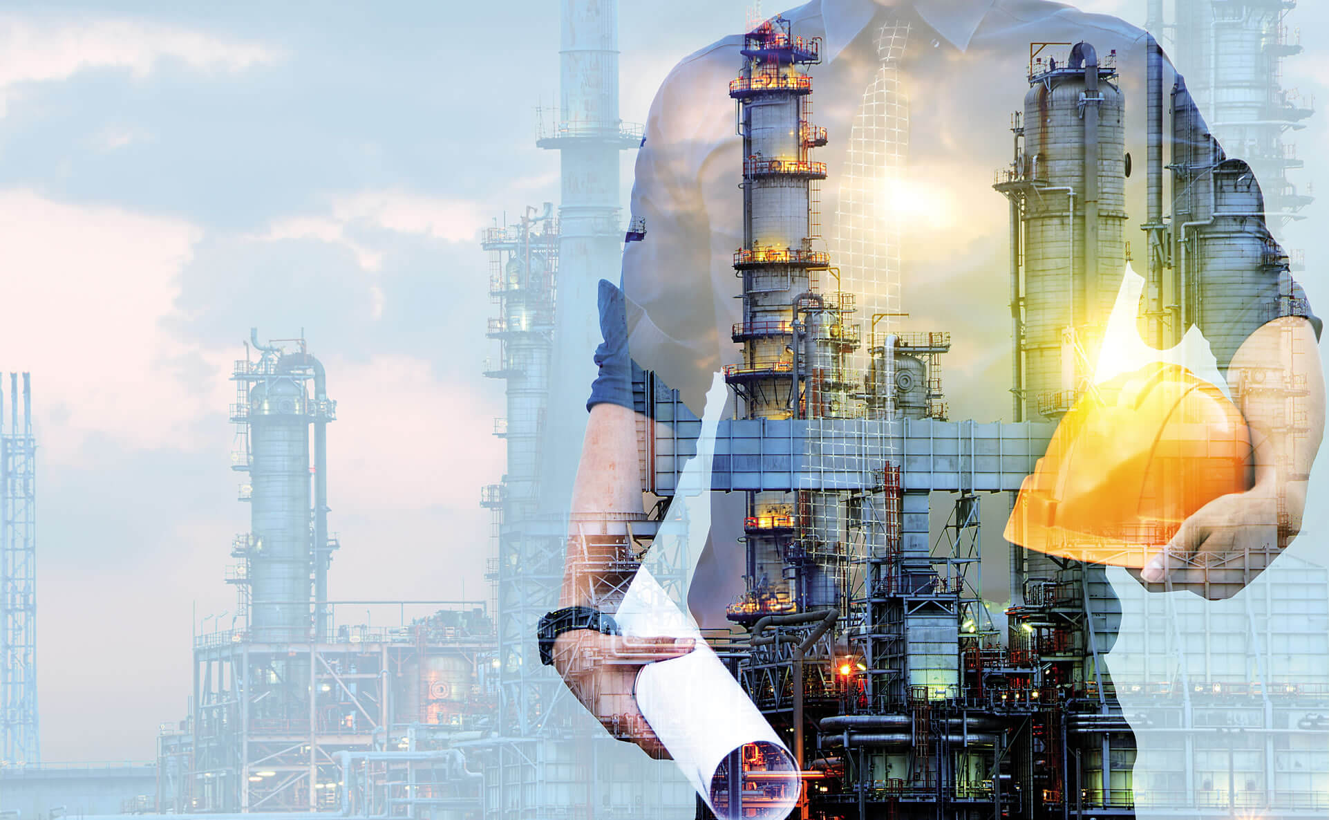 INP - Inženjering za nafru i plin